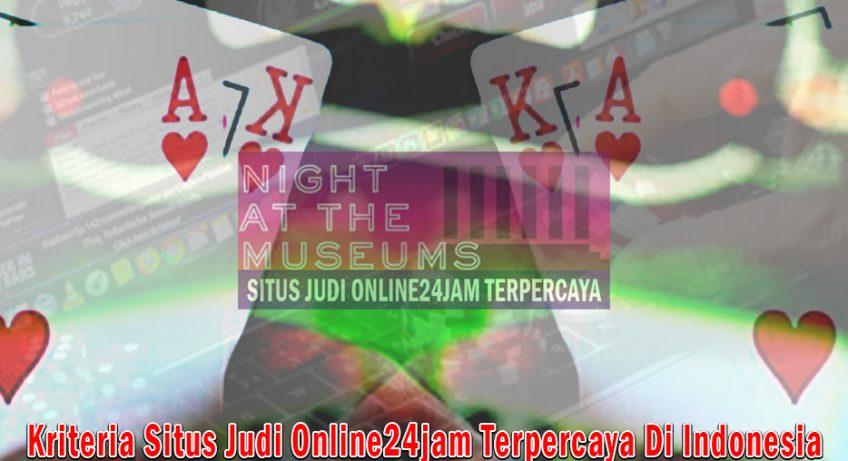 Situs Judi Online24jam Terpercaya - Situs Judi Online24jam Terpercaya