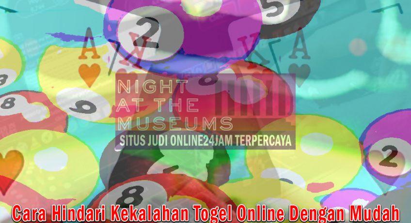 Togel Online Main Dengan Mudah - Situs Judi Online24jam Terpercaya